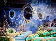婚礼策划、农村婚礼布置、灯光音响、摄影摄像、演出团