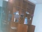 景誉家园3室2厅公寓出租