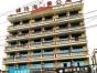 三亚黄流峰玲公寓对外招租,房间有限,拎包入住租完为止
