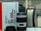 高价回收二手佳能单反相机回收单反镜头回收莱卡相机