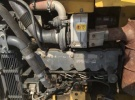 原装小松220-7纯二手挖掘机-紧急出售5年1万公里30万