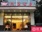 重庆婚宴酒店-红厨食府-团宴网