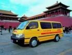 芜湖DHL国际快递,繁昌县DHL国际快递服务全球