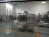 山東三一科技300桶每小時純凈水灌裝設備批發價零售處理