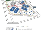 第三十四届中国国际五金博览会