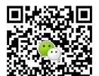 中国平安少儿教育医疗保险-百变智能星
