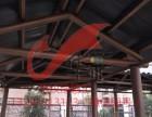 广州木纹漆价格,专业木纹漆施工,车库仿木纹漆