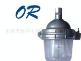 海洋王70W气体放电灯NFC9112廊道防眩泛光灯