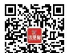 龙泉补课、小初高、英语数学物理化学【成都优学堂】