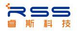 RSS DRP软件特性