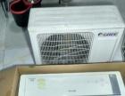 格力变频无氟环保1.5匹空调