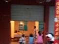 婺城区 新狮街道方井头 仓库 100平米