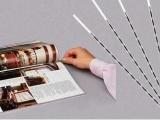 RFID图书标签转换 图书馆数据加工 回溯建库 图书磁条更换
