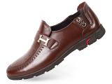 男士精品休闲鞋,男士商务皮鞋,