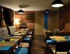 深圳咖啡厅桌椅定制,咖啡厅桌椅摆放,咖啡厅桌椅图片价格批发
