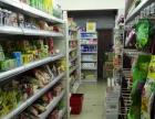 北仑柴桥超市转让,生意好,无转让费