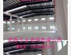 东莞工厂水泥地板无尘固化抗压翻新 耐磨耐用