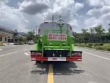 抚顺绿化喷洒车5吨,12吨,15吨现车