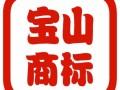宝山大场镇商标注册 罗泾顾村灯饰商标注册 罗店