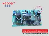 山东销量好的空调控制板生产厂家,空调控制板价格