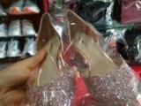 修鞋名牌鞋维修翻新皮具修理上色修补包包护理