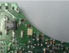 提供电子产品电路设计