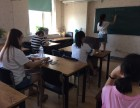 短期快速学日语!长春日语学校寒假班限时特惠抢报中!