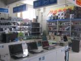 威海 张村 上门维修电脑,监控,打印机