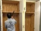 宁波室内空气检测净化 专业除甲醛 专业甲醛检测治理