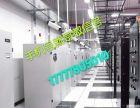 北京服务器托管BGP多线机房高电亦庄康盛数据中心