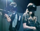 米墨VR加盟开店需要什么条件
