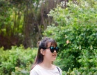 广州个人写真 艺术写真旅行旅游跟拍 文艺小清新约拍