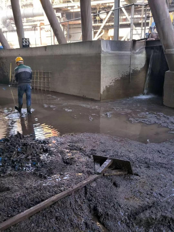 郑州高压车清洗管道公司,清理化粪池污水池