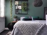 绿色 灰色搭配起来高级感up 美感double