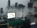 關山附近維修電腦,關山專業上門維修電腦 透明