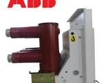 旭力真空断路器VD4.40.12.31固定式厦门ABB正品