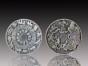 舟山古钱币拍卖哪里可以私下交易古钱币