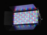LED天幕灯取代传统天地排灯的必然趋势