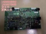 住友注塑机配件销售 SXAN-1C压力流量板