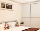 鹤岗市向阳区胜利街楼房2室1厅1厨1卫57平米 2室1厅1卫