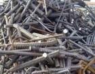 金泽废品回收,废铁,废铜,铝,机床设备回收