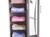 买实惠的紫外线商用毛巾消毒柜推荐正午商贸,倾销紫外线消毒柜