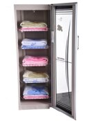 徐州专业的紫外线商用毛巾消毒柜公司_耐用的紫外线消毒柜