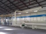 加工工业锅炉废轮胎炼油设备及管道配件