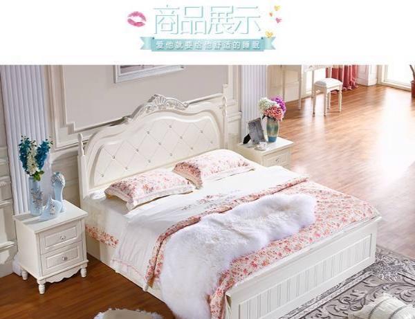 悦澜家园乳胶加椰棕床垫,高箱床专用