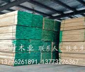 白蜡木 白蜡价格 白蜡木板材供应 美国水曲柳 可加工定制