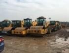 优质二手小松220挖掘机.低价转让
