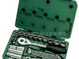 09506世达25件组合工具