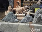 大连石材洗手盆,大连石材桌凳,大连石材凉亭喷泉雕塑