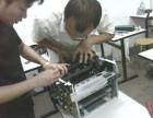 沧州 专业 上门 维修 打印机 复印机 一体机 传真机